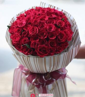 Love rose!