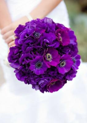 Hoa cưới cầm tay: 16743