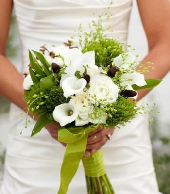 Hoa cưới 15698