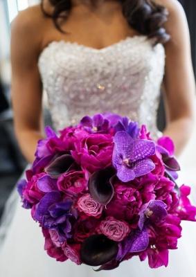 Hoa ngày cưới: 93590
