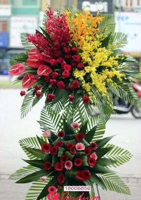 HKT Phát Lộc