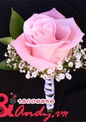 Hoa ngày cưới 123478