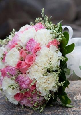 Hoa cưới cầm tay: 435447