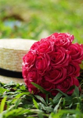 Hoa cưới cầm tay: 15671