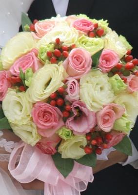 Hoa cưới 15712