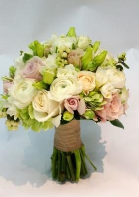 Hoa ngày cưới 16750