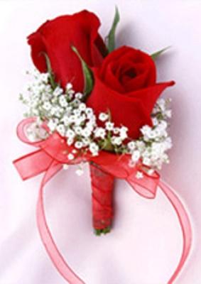 Hoa cưới 56879