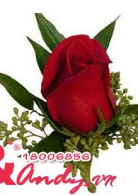 Hoa ngày cưới 123477