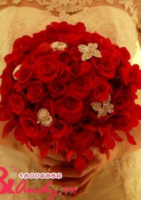 Hoa cưới Andy: 93558