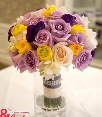 Hoa ngày cưới: 93596