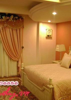 Hoa cưới trang trí phòng: 12505