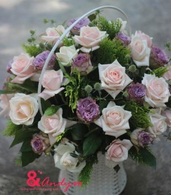 Thăng hoa