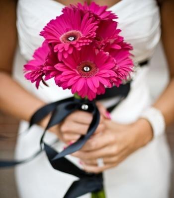 Hoa ngày cưới 16050