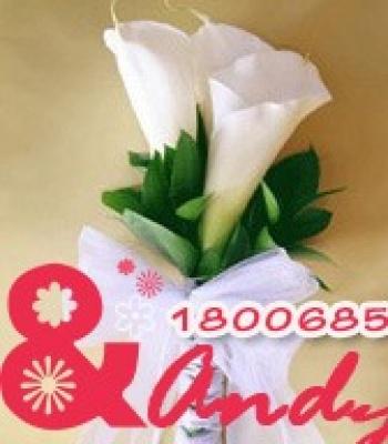 Hoa ngày cưới 123482