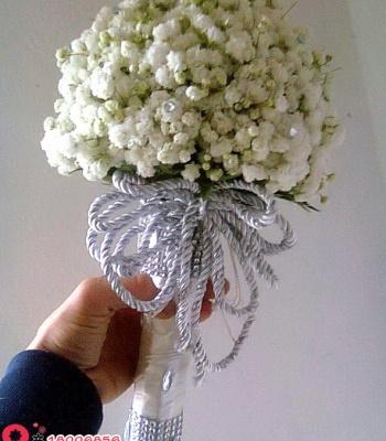 Hoa cưới 93532