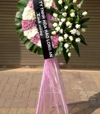 Hoa tang còn mãi